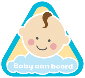Jongen – baby aan boord (t.w.v. €4,95 – GRATIS)