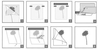 plakinstructies-400x200