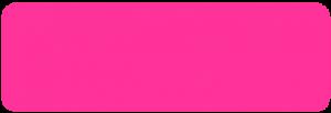 Zuurstok Roze