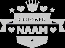 geboorte logo